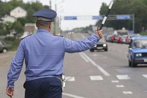 Обязанности сторон дорожного движения и правила регулирования.