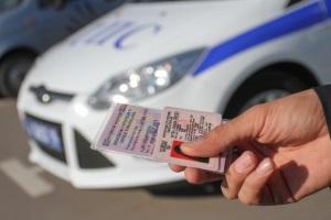 Расшифровка категорий и подкатегорий водительских прав.