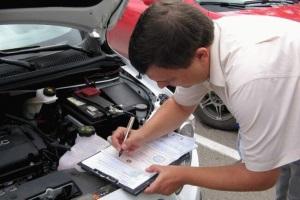 Что такое генеральная доверенность на автомобиль.