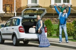 Особенности оформления сертификата материнского капитала на покупку автомобиля.