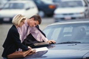 Рекомендации и советы автоюристов.
