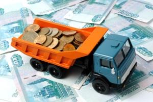 Как посчитать транспортный налог на автомобиль 2021