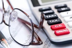 Как рассчитать налог на машину?