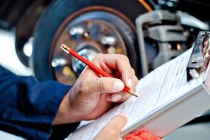 Заявление о сняти авто с учета скачать