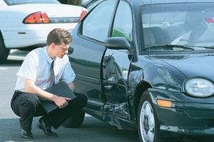 Особенности страхования автомобиля.
