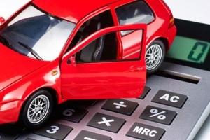 Особенности продажи кредитной машины через банк.