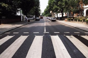 Ответственность за сбитого пешехода на пешеходном переходе