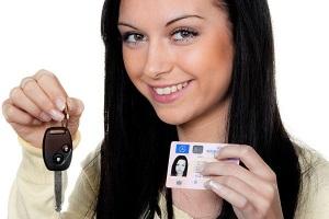 Нужно ли получение международных водительских прав.