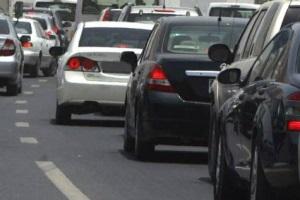 Сроки регистрации автомобиля.