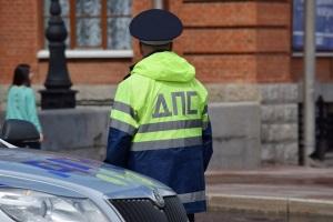 Какие действия можно считать неправомерными со стороны сотрудника полиции.