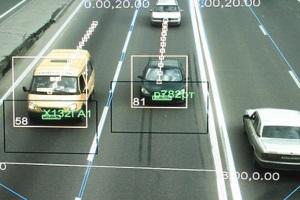 Когда возможно не платить штраф за превышение скорости.