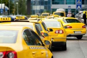 Новые требования на перевозки пассажиров.