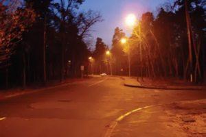 Правила пользования внешними световыми приборами в темное время суток.