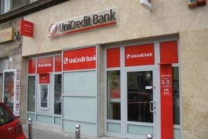 Автокредит в ЮниКредит банке: условия кредитования, процентная ставка, документы