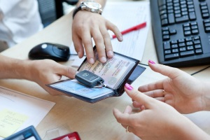 Перечень необходимых документов и требования к кредитору.