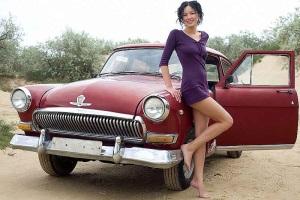 Условия кредитования на покупку автомобиля с пробегом.