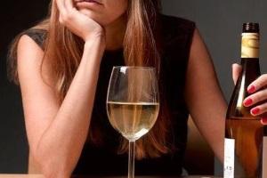 Параметры, влияющие на вывод спирта