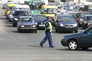 Назначения административного ареста