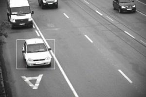 Какие нарушения фиксируют камеры видеофиксации ГИБДД