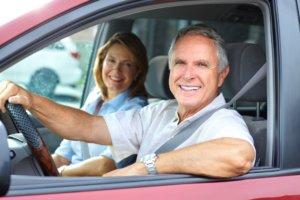 Условия предоставления льгот по автоналогу