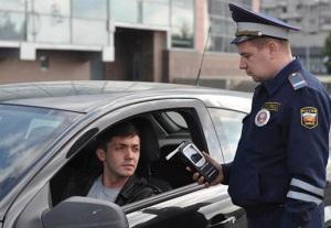 Чем грозит водителю в случае отказа пройти медицинское освидетельствование
