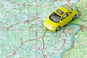 Что такое автострахование {amp}quot;Зеленая карта{amp}quot;
