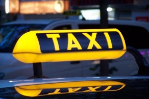 Особенности получения лицензии на такси.