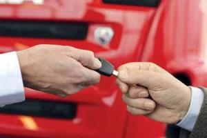 Отличие лизинга от кредита на автомобиль.