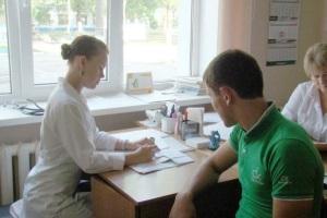 Порядок прохождения медицинской комиссии на водительские права