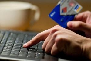 Онлайн проверка и оплата.