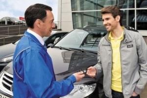 Способы проверки автомобиля на наличие кредита и залогаю