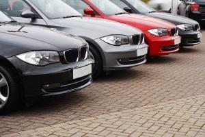 Растаможивание автомобиля из Германии.