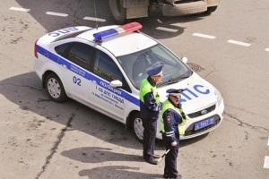 Права водителей при общении с сотрудником ДПС.