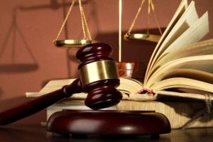 Бесплатная юридическая консультация.