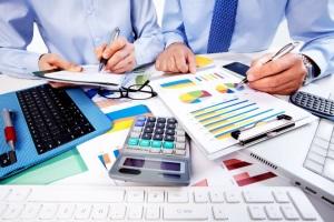 Перечень необходымых документов для кредита.