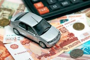 Отчетный период налогового платежа по транспортному налогу