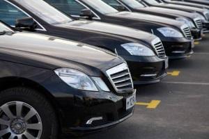 проверить задолженность по транспортному налогу по ИНН
