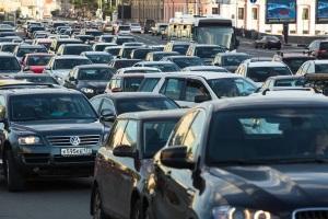 Проверка долга по налогам через Яндекс