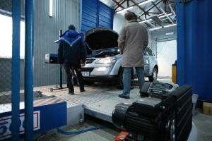 Когда нужно проходить техосмотр на новом автомобиле?